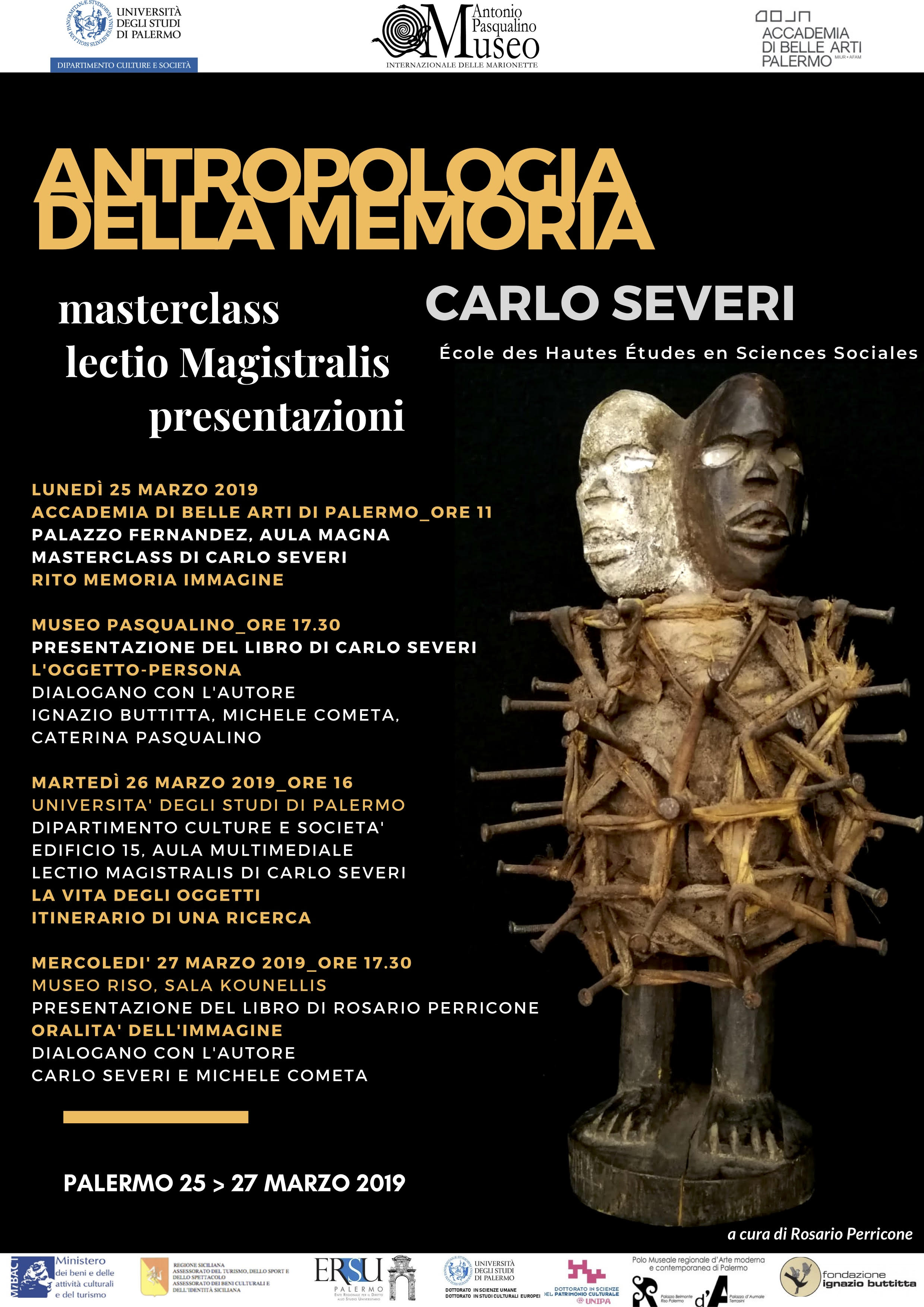 2019_Antropologia_della_memoria_generale.jpg - 780.21 kB