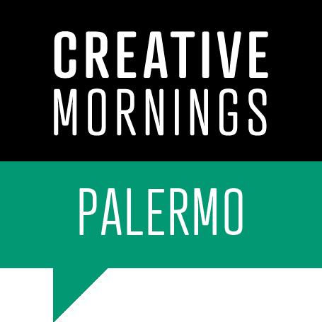 2019_Creativemorningspalermo.png - 10.06 kB