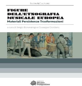2019_Etnografia_musicale_europea-3.jpg - 46.67 kB