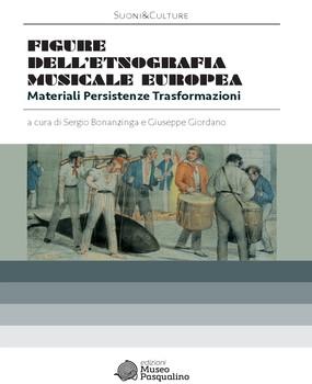 2019_Etnografia_musicale_europea-4.jpg - 49.83 kB