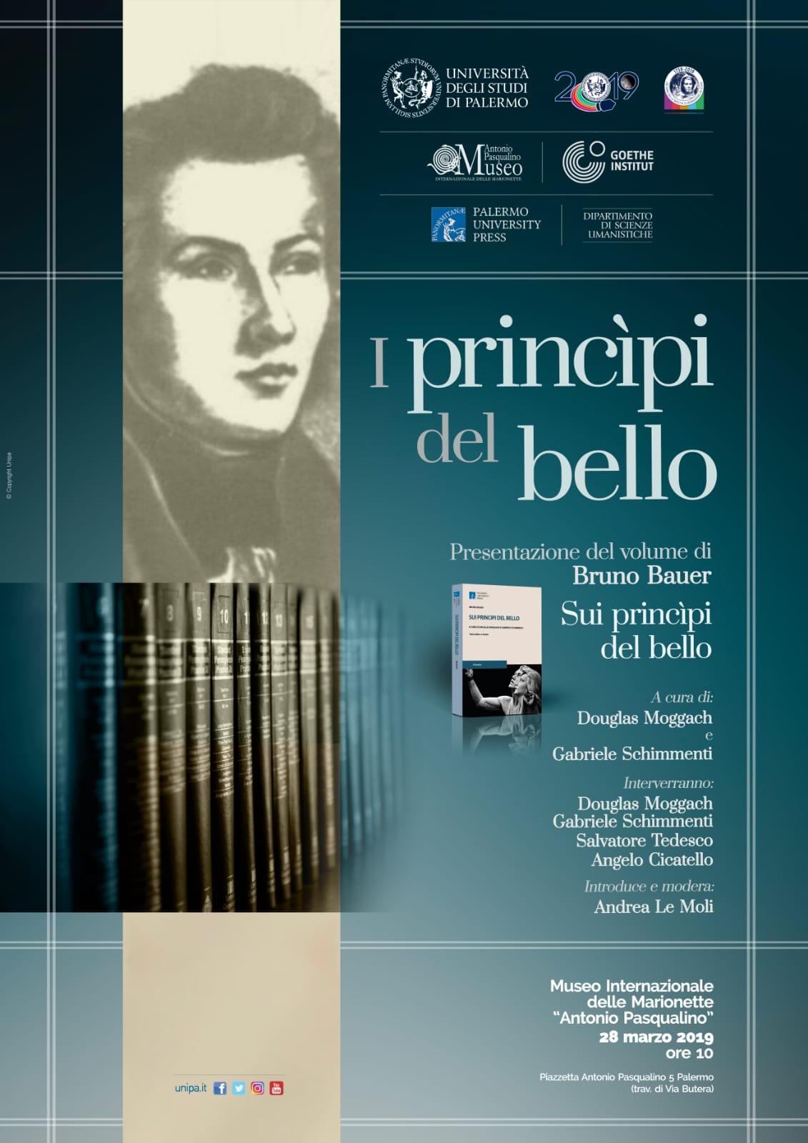 2019_I_Principi_del_bello.jpeg - 143.66 kB