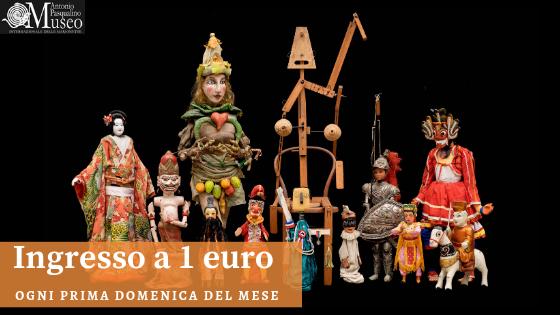 2019_Ingresso-1-euro.png - 176.44 kB