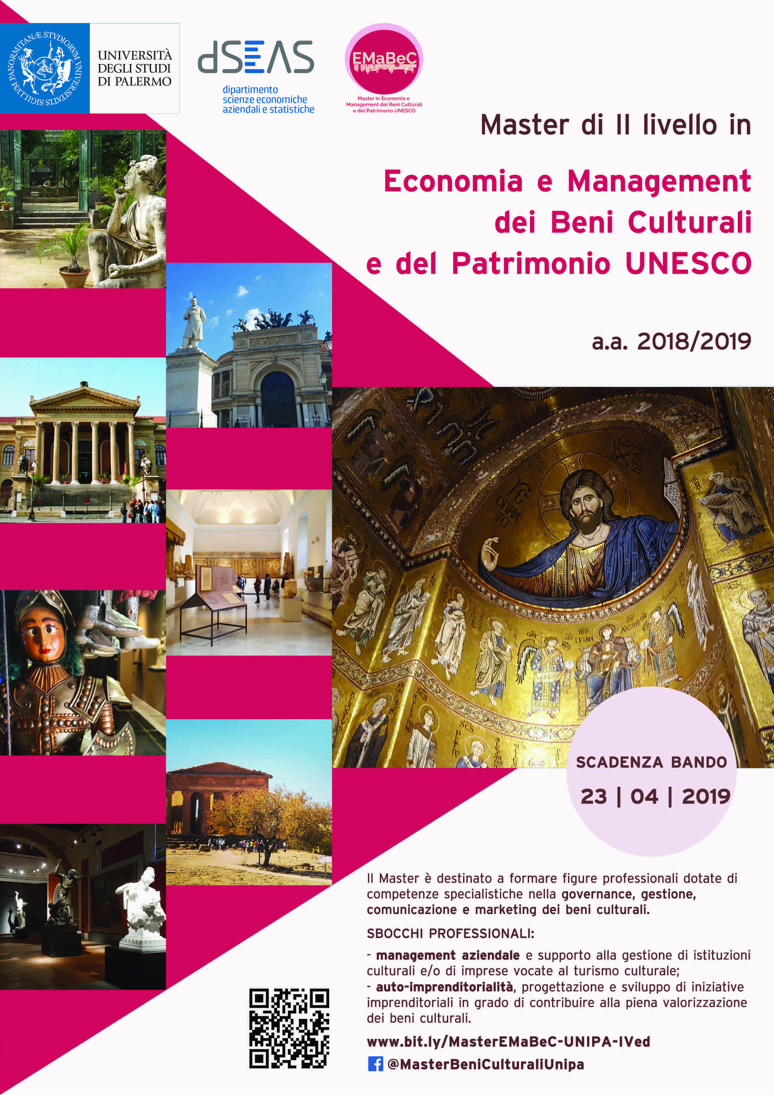 2019_MasterEMABEC-UNESCO-IV_edizione.jpg - 1,006.45 kB