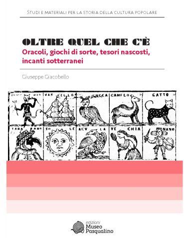 2019_Oltre_quel_che_cé.jpg - 36.54 kB