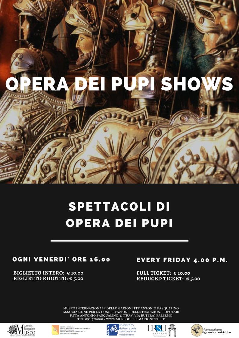 2019_Oper_dei_pupi11.jpg - 169.23 kB