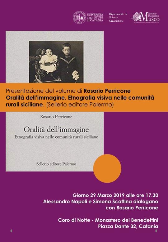 2019_Oralita_dellimmagine_a_Catania.jpeg - 82.96 kB