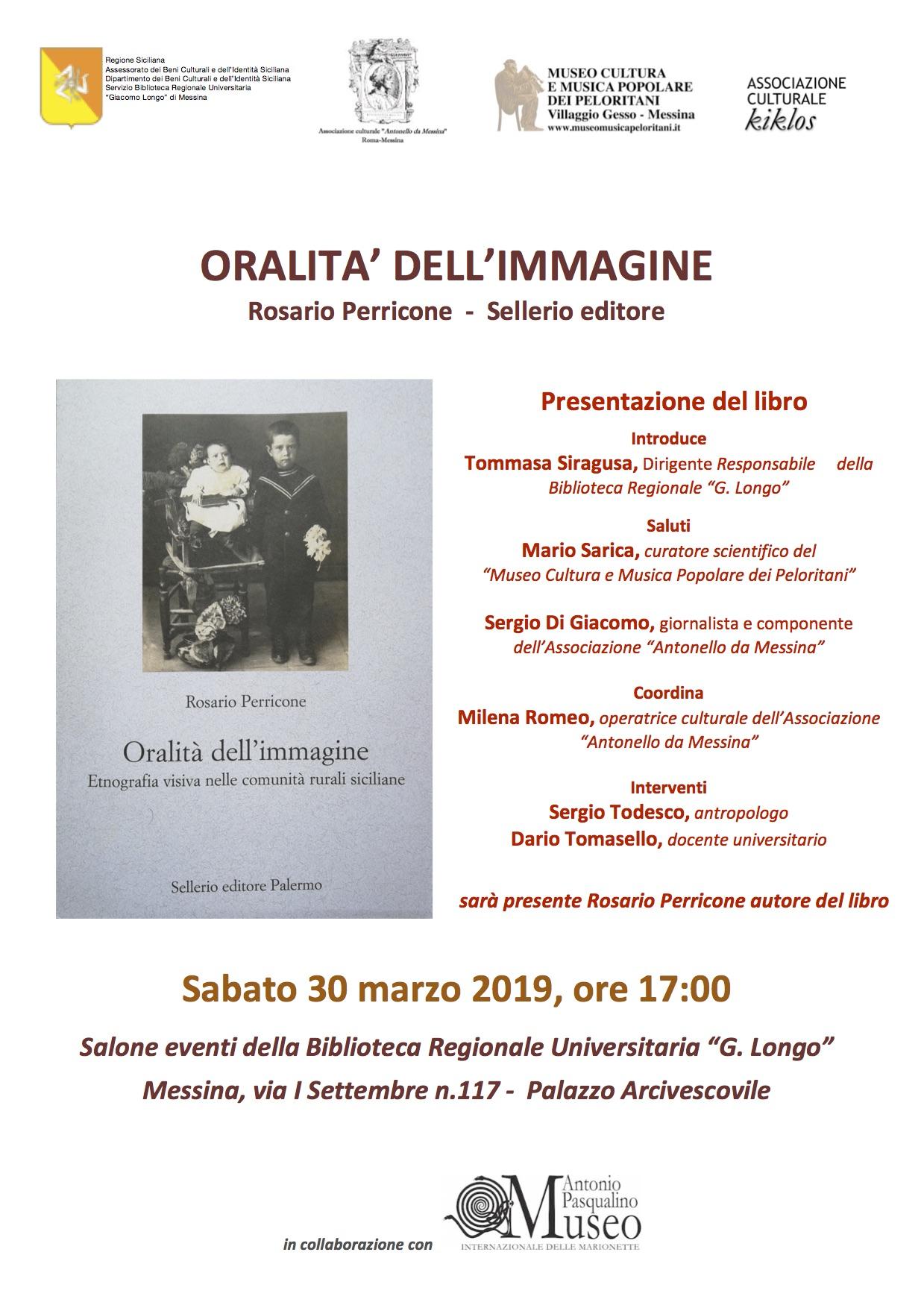 2019_Oralita_dellimmagine_a_Messina.jpg - 388.04 kB