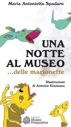 2019_Presentazione.libro.Una.notte.al.Museo.1.jpg - 10.08 kB