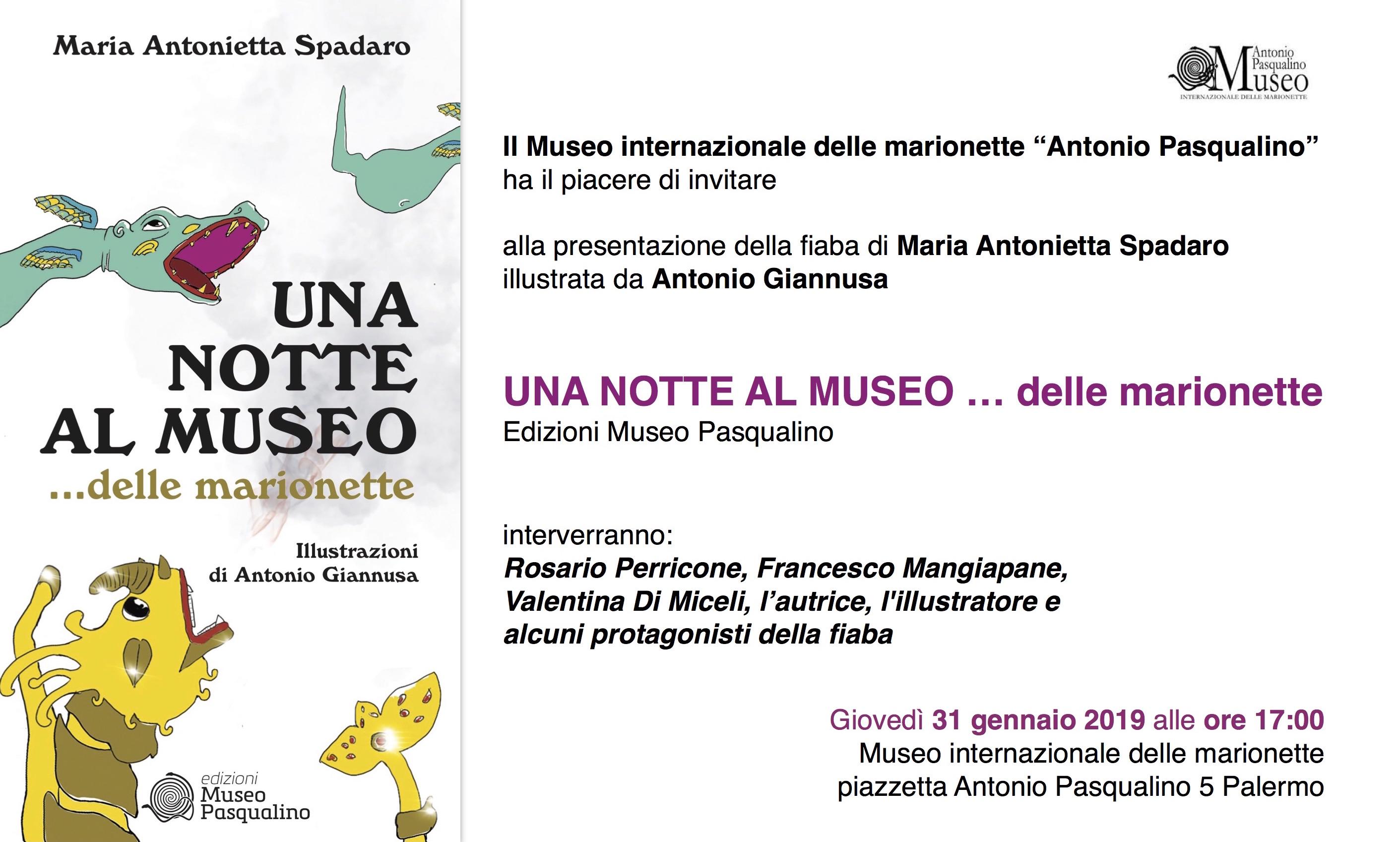 2019_Presentazione_libro_Una_notte_al_Museo.jpg - 704.70 kB