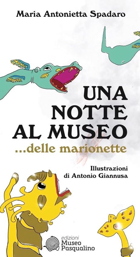 2019_Presentazione_libro_Una_notte_al_Museo_1.jpg - 114.94 kB