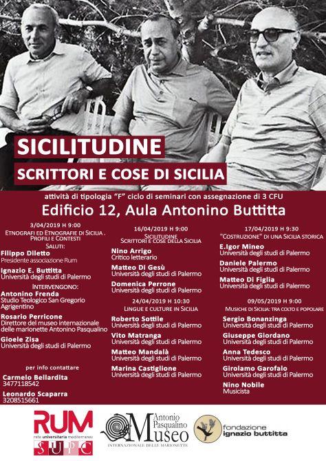 2019_Sicilitudine_2.jpg - 97.59 kB