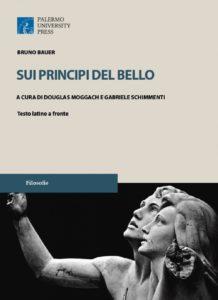 2019_Sui-principi-del-bello_Copertina.jpg - 8.82 kB