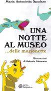 2019_Una.notte.al.Museo.jpg - 6.48 kB