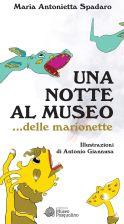 2019_Una.notte.al.Museo1.jpg - 8.59 kB