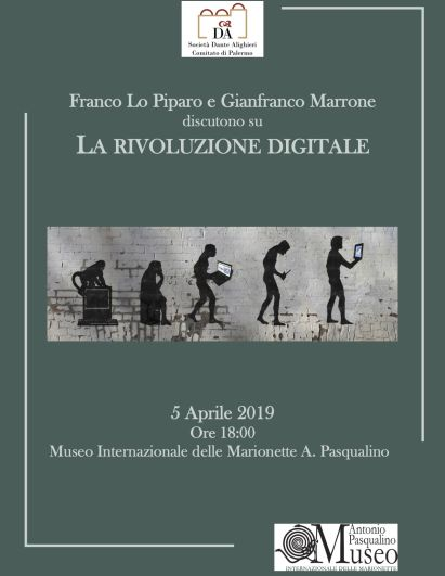 2019_conferenza.rivoluzione.digitale_1.jpg - 25.26 kB