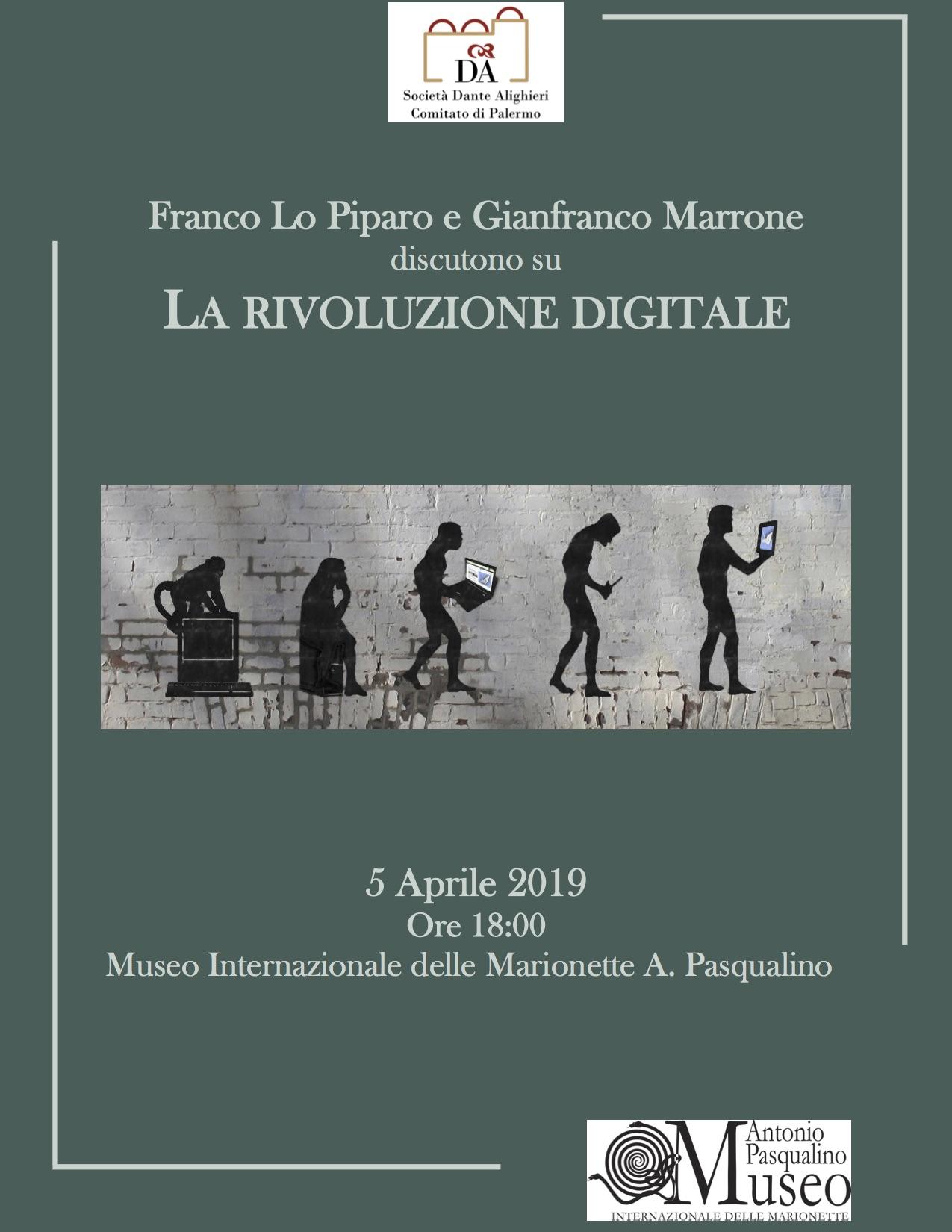 2019_conferenza_rivoluzione_digitale.jpg - 247.68 kB