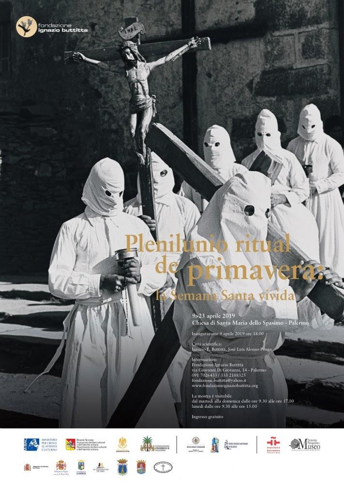 2019_mostra_Plenilunio_ritual_de_primavera_la_semana_santa_vivida.jpg - 164.71 kB