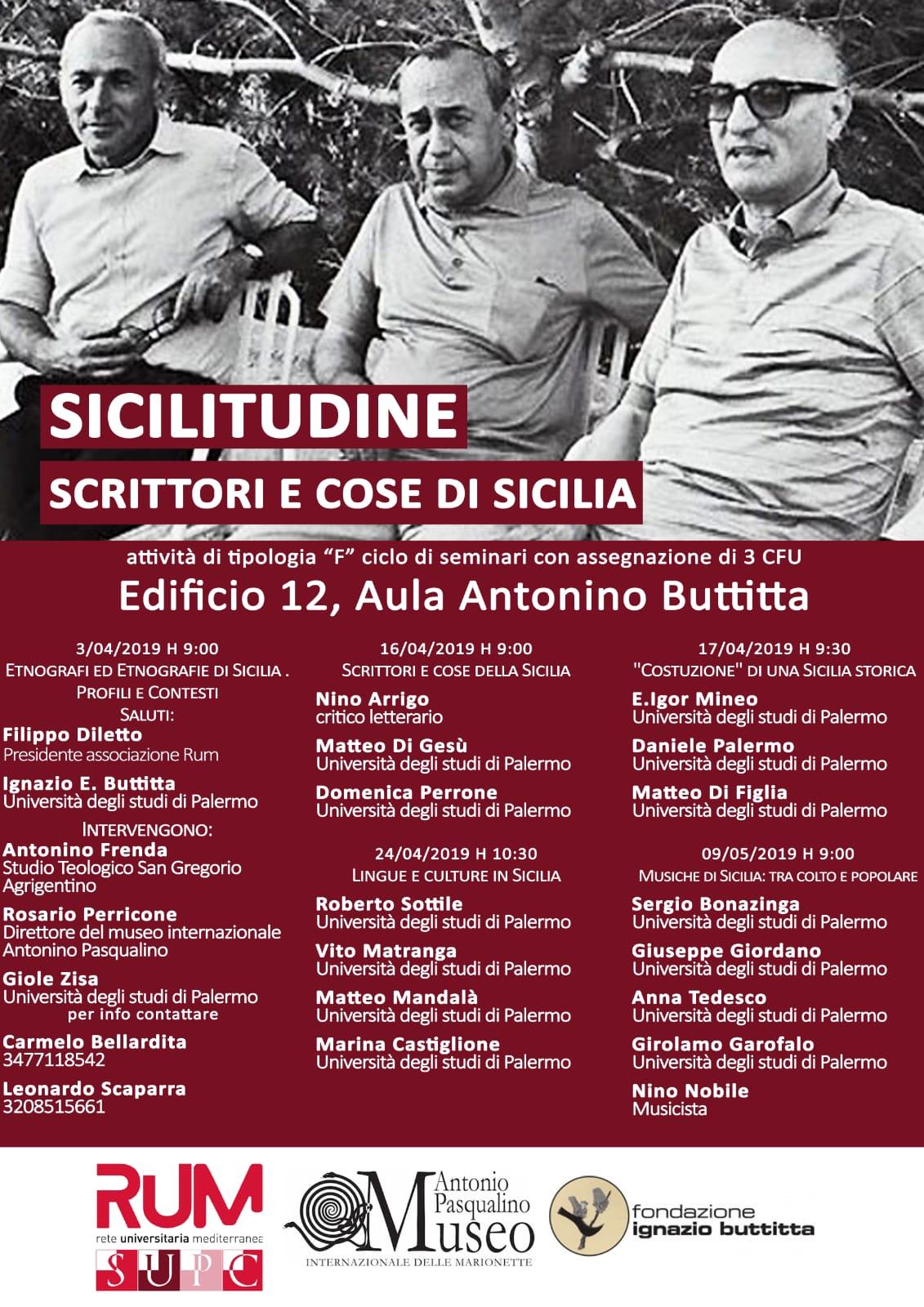 2019_sicilitudine.jpg - 287.46 kB
