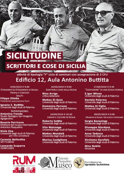 2019_sicilitudine_1.jpg - 69.97 kB