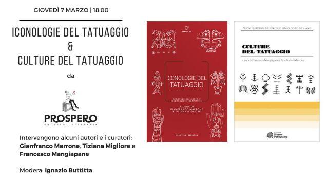 2019present.culture_del_tatuaggio.jpg - 30.29 kB