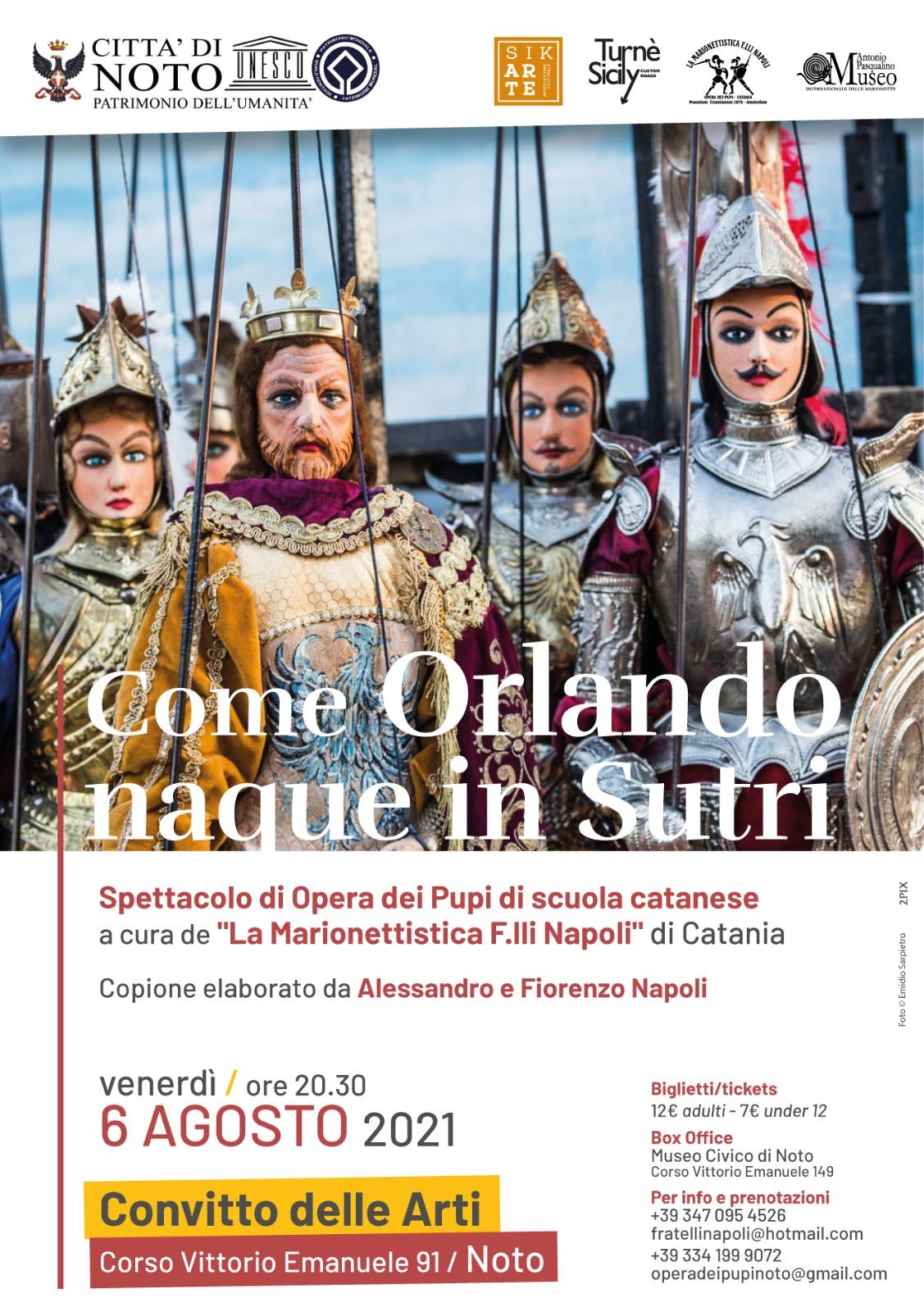 4.Locandina_Come_Orlando_nacque_in_Sutri._6_agosto.jpg - 456.77 kB