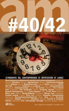 AM40_42_04.02_web.001.jpg - 18.91 kB