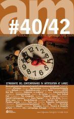 AM40_42_04.02_web.002.jpg - 10.06 kB
