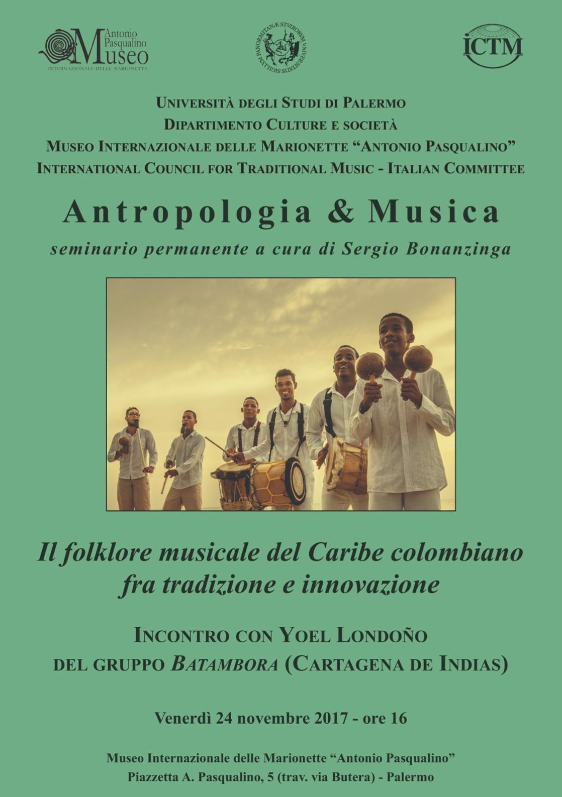 Antropologia_e_musica.jpg - 279.88 kB