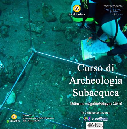 Archeologia_subacquea_Per_news.jpg - 392.05 kB