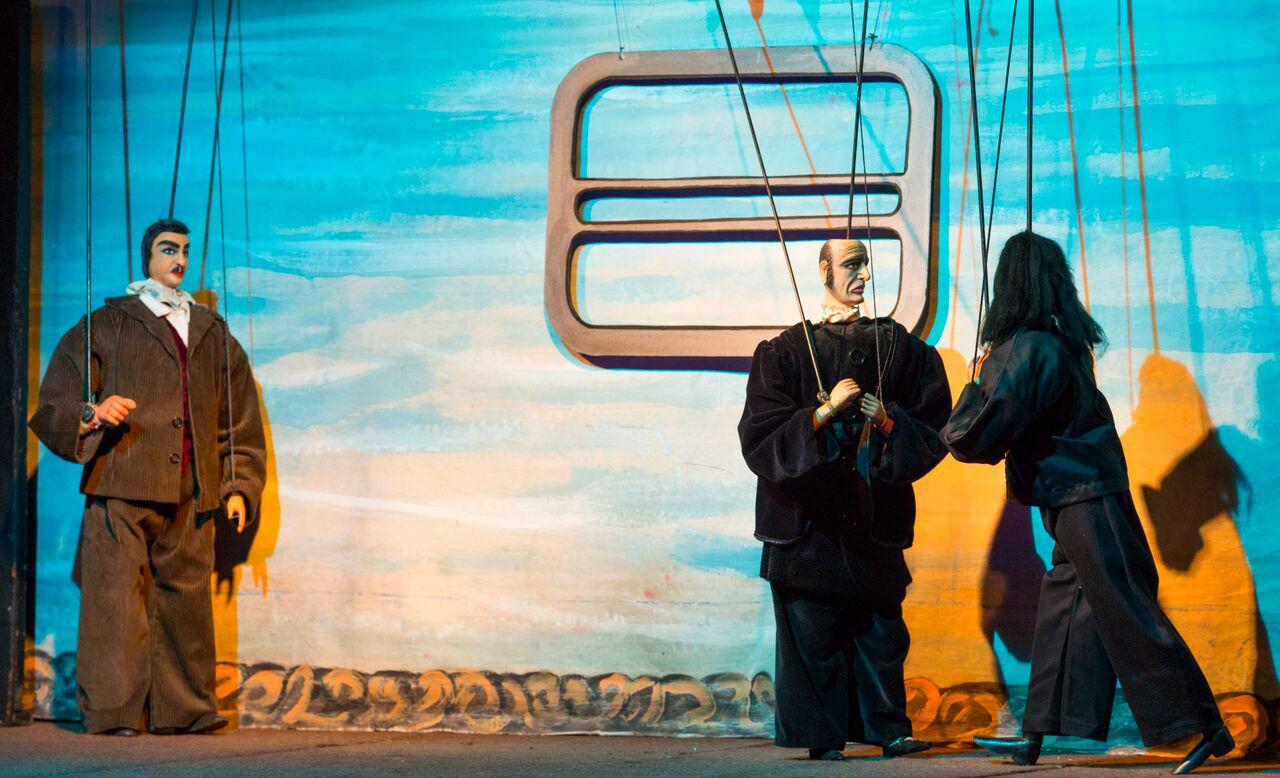 Astratti_Furori_Siciliani-F.lli_Napoli-Teatro_Machiavelli_18-06-17-Foto_E._Sarpietro_2_preview.jpeg - 153.59 kB