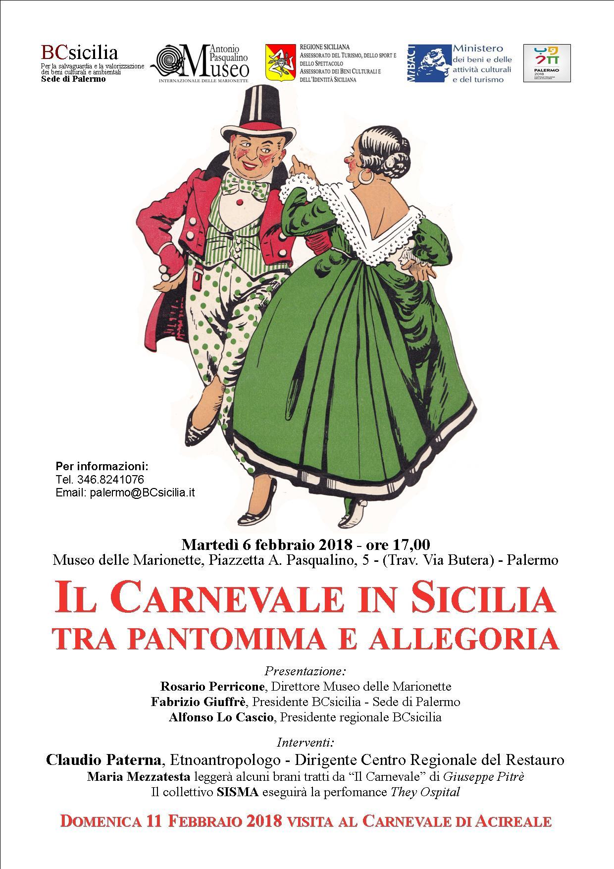 BCsicilia_Conferenza_Carnevale.jpg - 282.81 kB