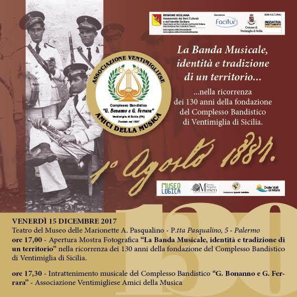 Banda_Ventimiglia.jpg - 63.24 kB