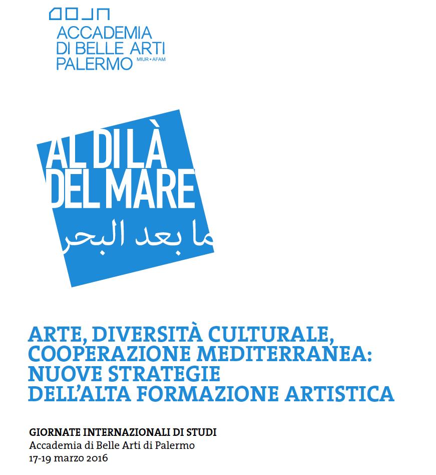 Banner_Accademia_giornate_distudio.jpg - 406.52 kB