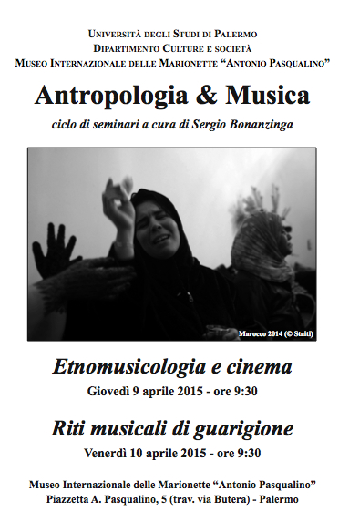 Banner_AntropolgiaMusica.jpg - 191.33 kB