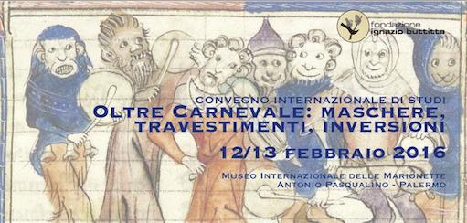 Banner_Convegno_Carnevale_2016.jpg - 210.17 kB
