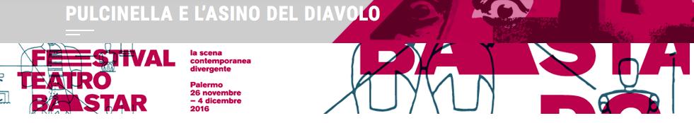 Banner_Teatro_Bastardo_2016.jpg - 168.70 kB