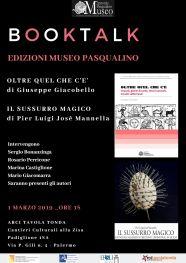 BookTalk.Edizioni.Museo.Pasqualino_1.jpg - 12.56 kB