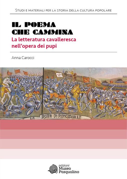 COPERTINAAnna-Carocci-Il-poema-che-cammina-510x719.jpg - 73.52 kB
