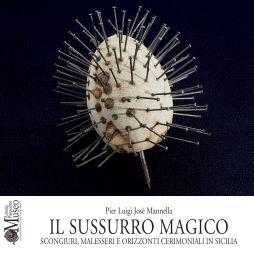 COP_Sussurro_Magico_Museo.001.jpg - 13.99 kB