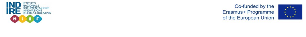 CUCOTA__CULTURE_AND_COMMUNICATION_OF_TASTE.jpg - 41.15 kB
