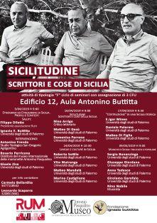 Ciclo.di.seminari_Sicilitudine.Scrittori.e.cose.di.Sicilia.jpg - 26.67 kB