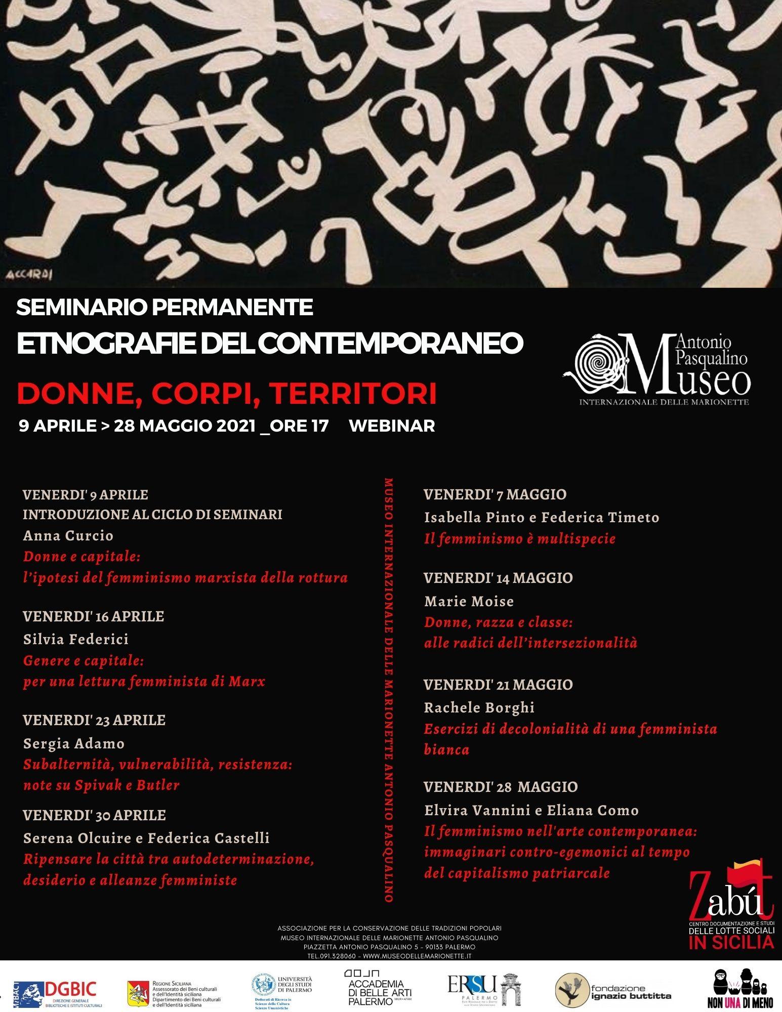 Ciclo_di_Seminari_Etnografie_del_contemporaneo_2.jpg - 374.48 kB