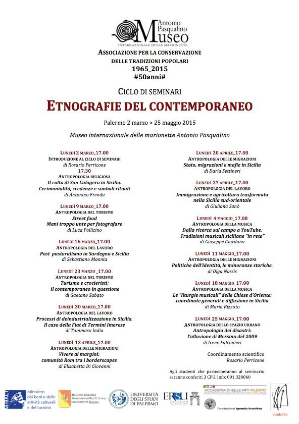 Ciclo_di_seminari.jpg - 159.22 kB