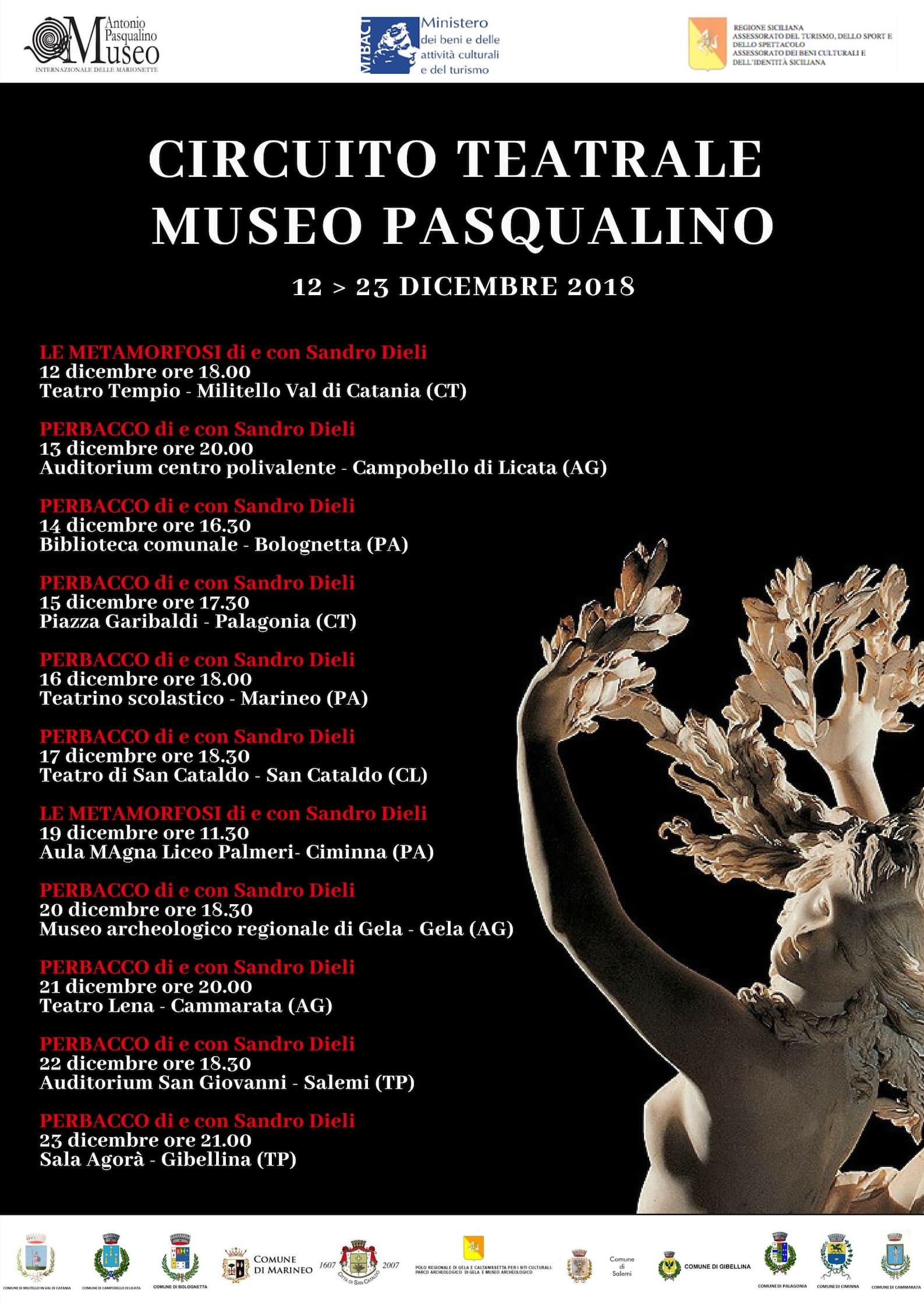 Circuito_teatrale_Museo_Pasqualino_1.jpg - 345.09 kB