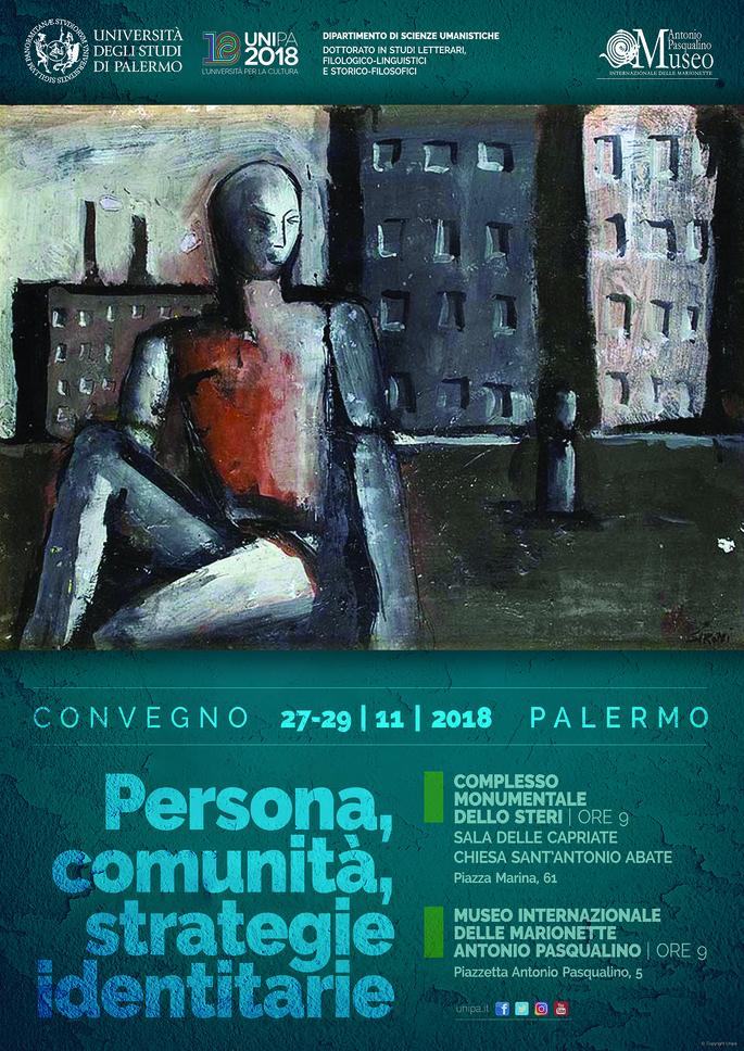 Convegno__Persona_comunità_strategie_identitarie__f.to_web_1.jpg - 676.15 kB