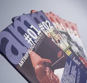 Cop_rivista_Antropologia-museale.jpg - 25.61 kB