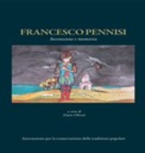 Copertina-Pennisi-1.jpg - 35.19 kB