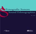 Copertina-intro_rivista_Etnografie-sonore-1-1-2018.jpg - 14.37 kB
