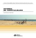 Copertina_Storia-di-montalbano_Intro.jpg - 19.46 kB