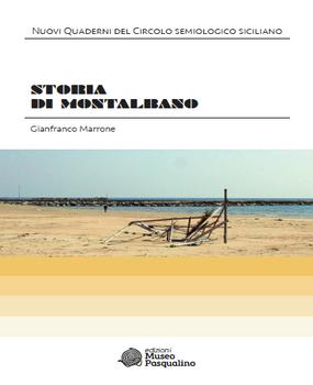 Copertina_Storia-di-montalbano_esteso.jpg - 78.27 kB